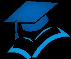 College Pro Websites